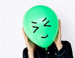 people-faces-covered-with-happy-expression-emotion-balloons1